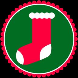 Resultado de imagen para navidad icono