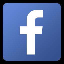 Resultado de imagen para icono de facebook png
