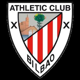 LOS MEJORES DEL MALAGA CF. Temp.2016/17: J26ª: ATHLETIC CLUB 1-0 MALAGA CF Athletic-Bilbao-icon