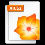 Icono de Adobe Illustrator