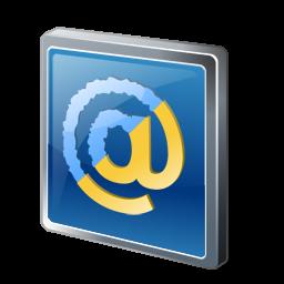 Redesign icon