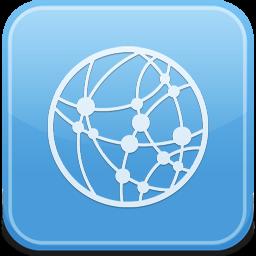 Generic Share Folder icon