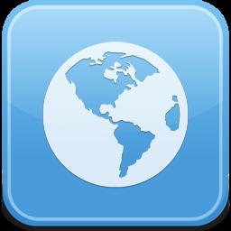 Sites Folder icon