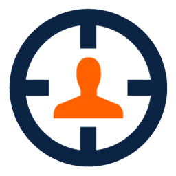 Resultado de imagen para publico icono