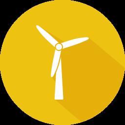 Resultado de imagen de energías renovables icon