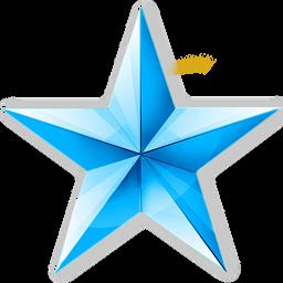 Resultado de imagen para estrella png