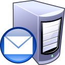 email server icon