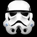 clone old icon