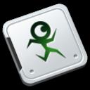 rokey icon