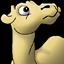 Kaboobie icon