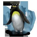 Power Animal icon