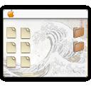 Element Desktop icon