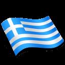 Ellas Greece icon