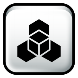 Extension Manager CS3 icon