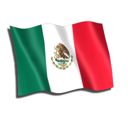 https://es.seaicons.com/wp-content/uploads/2016/09/Mexico-Flag-icon-1.png