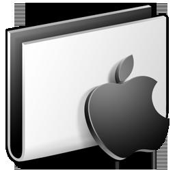 Folder Developer icon