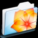 folder CS2 Illustrator icon