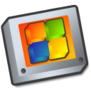 folder windows icon